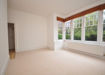 Thumbnail 1 bed flat to rent in Camborne Road, Sutton