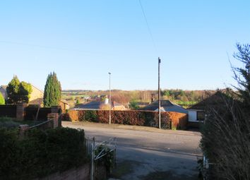 Thumbnail 3 bed bungalow for sale in St. Leonards Avenue, Blandford Forum