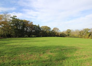 Thumbnail Land for sale in Wadhurst Road, Frant