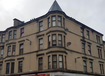 1 bed flat for sale in 7 Ravel Row, Glasgow G31
