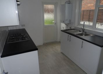 Thumbnail 2 bed property to rent in Oxford Road, Portsmouth, Hampshire