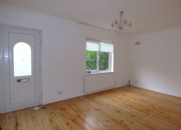 Thumbnail 2 bed terraced house to rent in Garnet Place, Leeds