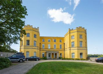 Thumbnail 1 bedroom flat for sale in Parnell Road, Stapleton, Bristol, Gloucestershire