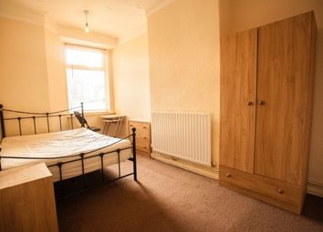 Thumbnail 1 bedroom property to rent in Aynsley Road, Shelton