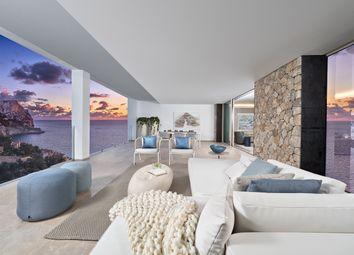 Thumbnail 3 bed villa for sale in Port Andratx, Mallorca, Balearic Islands