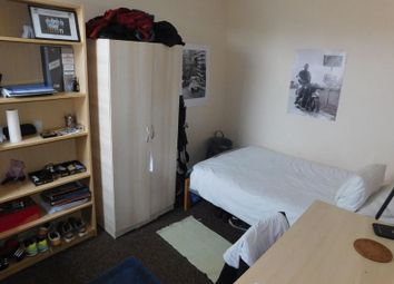 Thumbnail 4 bedroom property to rent in Peveril Road, Beeston, Nottingham