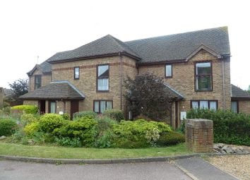 Thumbnail 2 bedroom flat to rent in The Heathers, Wollaston, Northamptonshire