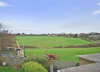 Thumbnail 3 bed detached house for sale in Tuttons Hill, Gurnard, Isle Of Wight