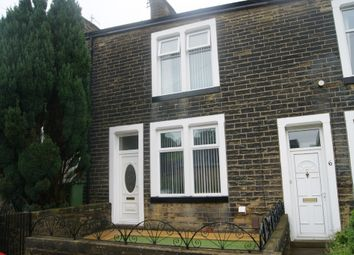Thumbnail 3 bed terraced house for sale in Waidshouse Road, Nelson