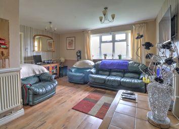 Thumbnail 4 bedroom semi-detached house for sale in Mountain Wood, Bathford, Bath