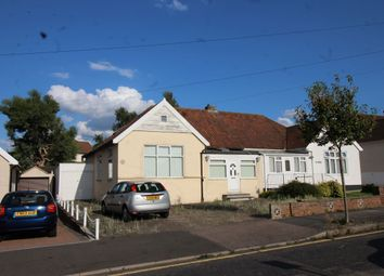 Thumbnail 4 bed bungalow for sale in Veroan Road, Bexleyheath