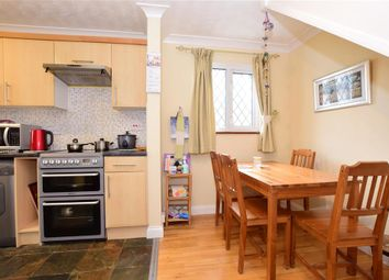 3 bed semi-detached house for sale in Voysey Gardens, Basildon, Essex SS13