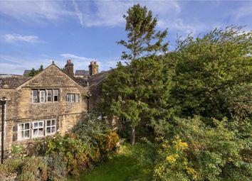 Thumbnail Semi-detached house for sale in Dean House Farm, Allerton Lane, Allerton, Bradford