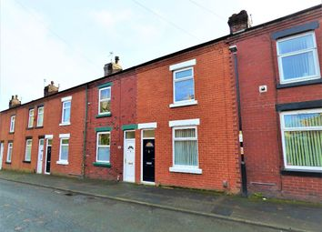 2 bed terraced house to rent in Limbrick Road, Chorley PR6