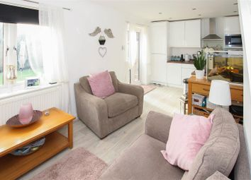 Thumbnail 2 bed property for sale in Kelvedon Green, Kelvedon Hatch, Brentwood