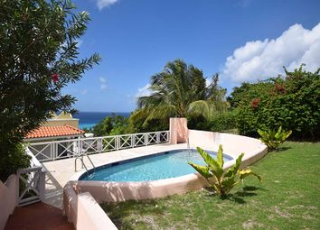 Thumbnail 2 bedroom town house for sale in Costa Vista 5, Prospect, St. James, Barbados