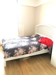 Thumbnail Property to rent in The Generals Walk, Enfield