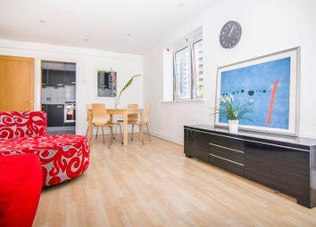 Thumbnail 2 bedroom flat to rent in 17 Newport Avenue, London