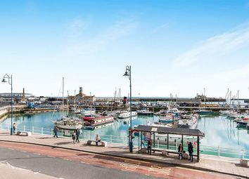 2 bed flat for sale in Harbour Parade, Ramsgate CT11