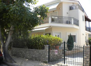 Thumbnail 4 bed detached house for sale in Aigeira, Achaïa, Gr