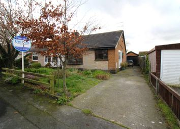 Thumbnail 4 bed bungalow for sale in Malvern Avenue, Stalmine