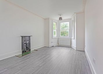 Thumbnail 3 bed flat to rent in Sydenham Park Road, London