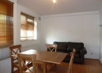 Thumbnail 2 bedroom flat to rent in Beaconsfield Close, Chiswick
