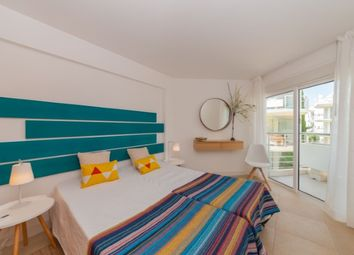 Thumbnail 1 bed apartment for sale in Golden Club, Cabanas, Tavira, East Algarve, Portugal