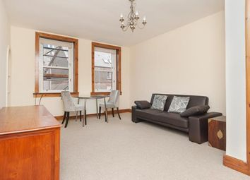 Thumbnail 2 bedroom flat to rent in Richmond Place, Edinburgh