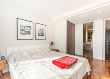 Thumbnail 2 bedroom flat for sale in City Road, Clerkenwell, London