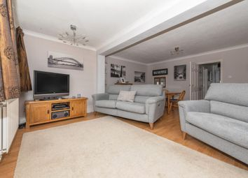 4 bed semi-detached house for sale in Mill Close, East Coker, Yeovil BA22