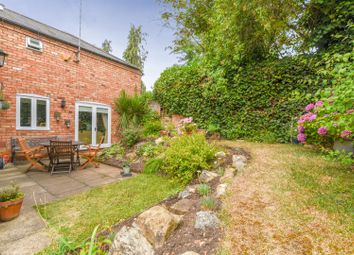 Thumbnail 3 bed semi-detached house for sale in Coach House Way, Warwick Road, Stratford-Upon-Avon
