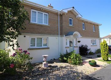 Thumbnail 3 bedroom semi-detached house for sale in Meadow Brook, Roundswell, Barnstaple
