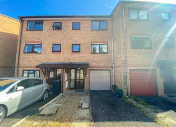 Thumbnail 3 bed terraced house for sale in Central Acre, Yeovil