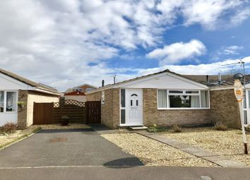 Thumbnail 1 bed bungalow for sale in Kestrel Drive, Worle, Weston-Super-Mare