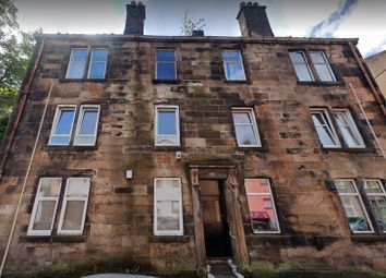 Thumbnail 1 bed flat to rent in Espedair Street, Paisley, Renfrewshire