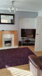 Thumbnail 3 bed semi-detached house to rent in Morris Avenue, Bentley, Walsall