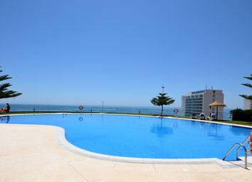Thumbnail 2 bed apartment for sale in Spain, Málaga, Benalmádena, Torrequebrada