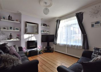 Thumbnail 3 bedroom semi-detached house for sale in Slaney Street, Gloucester
