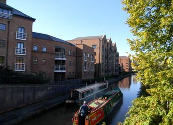 Thumbnail 2 bedroom flat to rent in Wharton Court, Hoole Lane, Chester