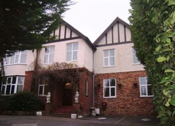 Thumbnail 1 bed property to rent in Braywick Road, Maidenhead, Berkshire