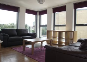 Thumbnail 2 bedroom flat to rent in Muirhouse Street, Glasgow