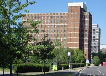 Thumbnail Office to let in Network House, Suite 6.01, Basingstoke