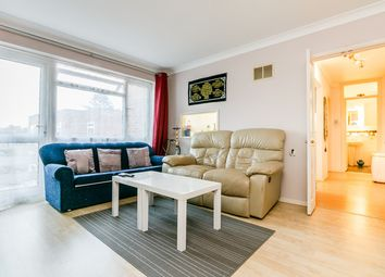 Thumbnail 1 bedroom property to rent in Worcester Road, Sutton