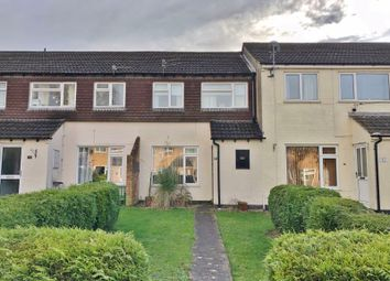 3 bed terraced house for sale in Forest Road, Frome BA11