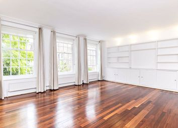 Thumbnail 4 bed terraced house to rent in Melbury Road, London