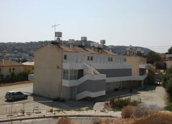Thumbnail Block of flats for sale in Germasogeia, Limassol, Cyprus
