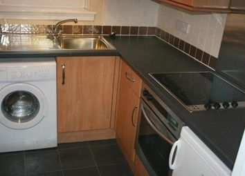 Thumbnail 1 bed flat to rent in Gorgie Road, Gorgie, Edinburgh