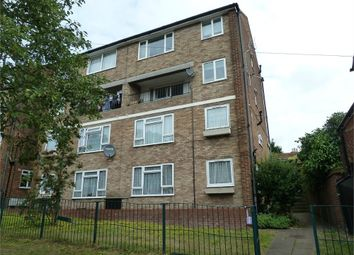 Thumbnail 4 bed flat for sale in Old Road, Leighton Buzzard, Bedfordshire