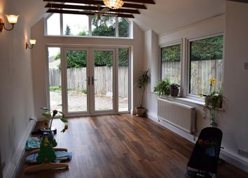 Thumbnail 4 bed property to rent in London Road, Stapleford, Cambridge